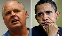 """Limbaugh: Trump's Wiretap Claim Has Clear Basis In Fact [Video]  """"Trump plays the long game.""""  by Jack Davis March 6, 2017"""