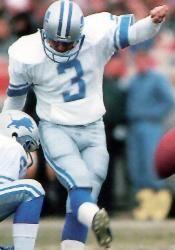 Eddie Murray 1980 - 1991