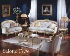 【楽天市場】イタリア高級家具【FRATELLI ORIGGI】オリッジ 木製フレーム2Pソファ ゴールド アンティーク イタリア 家具 ロココ調:輸入家具のインテリア北欧