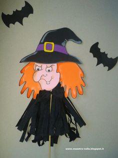 streghetta+halloween.jpg (1138×1526)