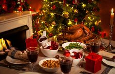 How to plan a cracking Christmas dinner!