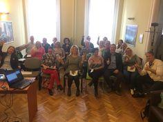 #csapat #önfejlesztés #tanulas #fejlődés #dolgozzvelem #autotmindenkinek #kepzes #life #magyar #cél #kitartás #merjélni #laptop #kommunikation #önbizalom #igyislehet #más #megoldás #idő #hétvége