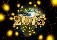 #yeniyıl #yeniyılmesajları #2015 2015'de her şey gönlünüzce olsun. Ancak en başta sağlığınız mutluluğuunuz ve huzurunuz bol olsun. Mutlu Yıllar...