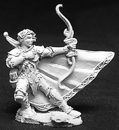 Colonel Marbles Miniatures Masterworks September 2003 !!