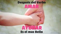 Holding Hands, Te Amo, Quotes