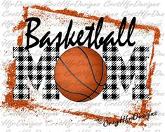 Thor, Basketball Mom, Beetlejuice, Print And Cut, Silhouette Studio, True Colors, Marketing And Advertising, Starbucks, Crafty