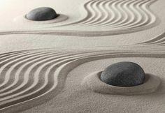 jardin zen en cubierta - Cerca amb Google