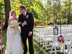 Callanwolde Atlanta Wedding Venue Mansion Weddings Georgia 30306 - Briarcliff Rd