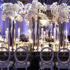 winkdesignandevents-- Image Categories, Wedding Decorations, Table Decorations, Menu Cards, Social Events, Table Numbers, Most Beautiful, Centerpieces, Bouquet