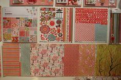 BG Konnichiwa - I have to have the letter sticker sheet!