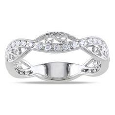 Savannah's promise ring