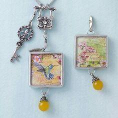 DISCOVER BEAUTY CH00176.  $36 Buy it at www.gcartagena.jewelkade.com #joyeriaunikpr