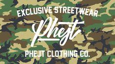 The power of style - Phejt www.phejt.com  #phejt   #phejtwear   #phejtclothing   #fashion   #lifestyle   #liveyourpassion   #powerofstyle   #dream   #streetwear   #brand   #thephejts