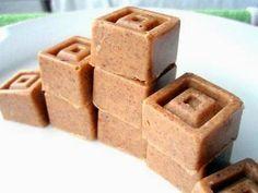 Du Kannst Es!: Low-Carb-Schokolade Selber Machen - 4 Rezepte