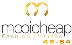 mooicheap.com specializes in FASHION FOR ALL WOMEN with ALL SIZES. Visit us if you are looking carvings for sizes 42 to 64.