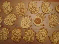 Bildergebnis für henna table
