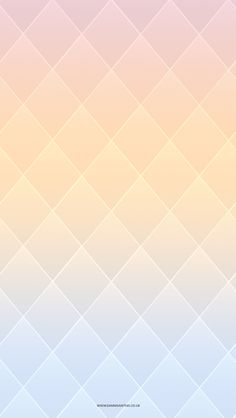 Free Diamond Dusk iPhone Wallpaper  http://www.dannisawthis.co.uk/iphone-wallpaper-free-downloads-8/