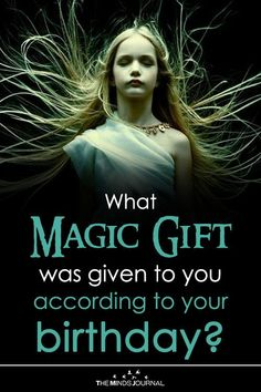 What Magic Gift Was Given To You According To Your Birth Date? Magic Gift Was Given To You According To Your Birth Date. Your Magic Gift is here whether you are aware of it or not. Find Out Wiccan Spells, Magick, Wiccan Magic, Candle Spells, White Magic Spells, Ritual Magic, Luck Spells, Wiccan Symbols, Healing Spells