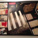 Fabio Calvetti - Site de artgalerie13 !