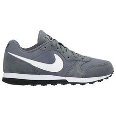49 Best trainers images in 2019 | Trainers, Sneakers nike