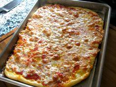 Ιταλική Βραδιά στο Σπίτι με ένα Ολοκληρωμένο Μενού για την Παρέα σας!