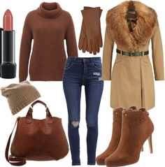 Marque #fashion #style #look #dress #outfit #luxury #trend #mode #nobeliostyle