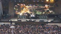 #80er,Adam Wakeman,#Berlin,black sabbath,Geezer Butler,#Hardrock,#Hardrock #80er,Into the Void,#live,ozzy osbourne,#Saarland,#Sound,The End,tommy clufetos,Tony Iommi,waldbühne Black Sabbath -INTO THE VOID- Waldbuehne #Berlin 8.6.16 - http://sound.#saar.city/?p=27633