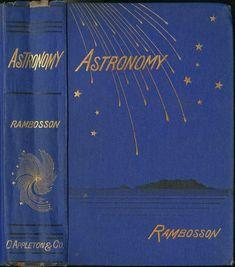 ravenclaw books antique aesthetic