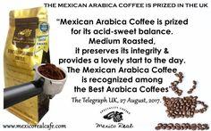 Mexico Real Cafe: QUIEN TE AMA VERDADERAMENTE SABE COMO TOMAS TU CAFE!!! Quieres Saber Por Que Mexico Real Cafe Es de Los Mejores Cafes Arabica Altura Gourmet? Visita nuestro Blog donde encontraras, recetas, noticias y sabras de los beneficios del cafe a la salud!!! #coffee #cafe #caffe #kaffe #espresso #expresso #gourmet #receta #cafealtura #cafeoaxaca #mexicanfood #drinks #tasty #yummy #cool #tasty #lovely #love #friends #awesome #beauty #forever #amore #amour #bello #beau #paris #france