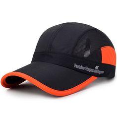 Travel Baseball, Mens Travel, Sports Caps, Brim Hat, Hat Sizes, St Kitts And Nevis, Baseball Cap, Hats, Black