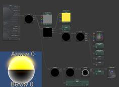 sf_glow_8222014-png.110212 (1324×973)