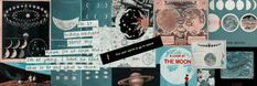 ᵍᵒᵈ ᶤˢ ᵃ ʷᵒᵐᵃᶰ ❪ My one, when all is said and done ❫ ♡ ﹔pedi… # Diversos # amreading # books # wattpad Twitter Headers, Twitter Layouts, Overlays Tumblr, Header Tumblr, Photo Bleu, Header Banner, Banners, Twitter Header Aesthetic, Nerd
