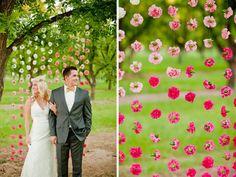 Google Image Result for http://www.annapolitanbride.com/wp-content/uploads/2012/08/flowercurtain1.jpg