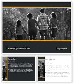 Httppoweredtemplate113670indexml mental health httppoweredtemplate113670indexml mental health powerpoint template mental healthillness pinterest mental health template and toneelgroepblik Image collections