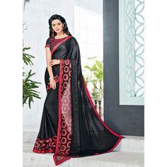 Hearty Brown Lengha Choli Indian Party Wear Lehenga Lengha Choli Pakistani Wedding Sari To Help Digest Greasy Food Clothing, Shoes & Accessories Women's Clothing