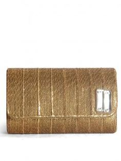 Buy Online Spectacular Clutch By Falah - 2014