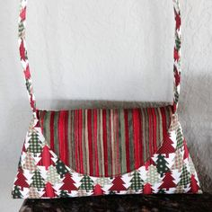 Need a purse for the holidays?