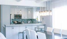 Kitchen Design, Kitchen Ideas, Coastal, California, Table, Furniture, Home Decor, Gallery, Projects