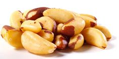 Brazil nuts highly recommended for blood types AB A blood type (also called a blood group ) is a classification of blood based on the . Eating For Blood Type, Ab Blood Type, Blood Types, Corn Snacks, Ab Diet, Roasted Nuts, Heart Healthy Recipes, Tasty, Brazil Nut