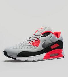 Nike Air Max 90 Ultra OG 'Infrared' SE