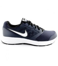 Nike Baratas En Valencia