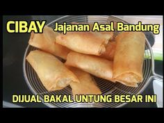 Sauce Recipes, Cooking Recipes, Healthy Recipes, Indonesian Food, Dessert Recipes, Desserts, Natural Health, Natural Remedies, Healthy Lifestyle