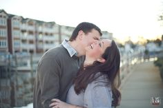 love is happiness #engagement #couple