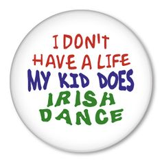 How I can relate to this. 3x a week to the studio & so worth it. My daughter was an amazing dancer for 9 years!