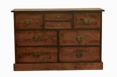 Laura Ashley - Made to order chest of drawers - review your chest of drawer