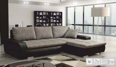 Furniture to your home-dining room, living room ,sofas,corner sofas-contact 0892520559 or info ardee co louth, safe online store Corner Sofa, The Prestige, Sofas, Dining Room, Couch, Furniture, Home Decor, Couches, Corner Couch
