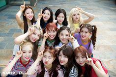 658 Best Loona☺️ images in 2019 | Korean girl groups, Girls girls