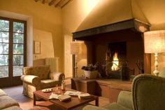 Relais Borgo di Pietrafitta per vivere emozioni di lusso nel Chianti