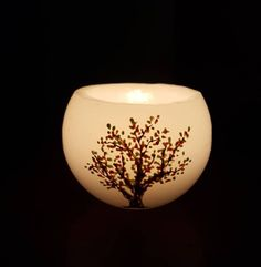 Decor.com.gr Handmade Candles, Candle Holders, Decor, Decoration, Porta Velas, Decorating, Candlesticks, Deco, Candle Stand