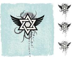 Tatuagens-de-estrela-de-Davi-6.jpg